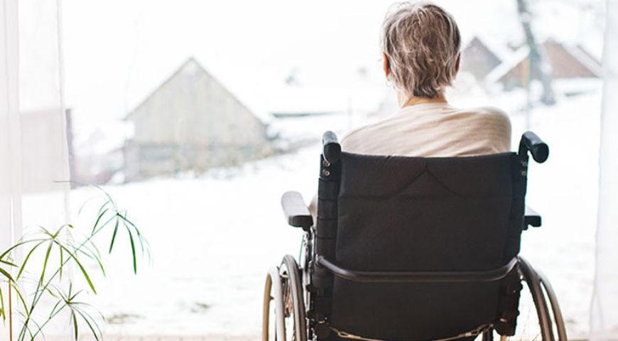 Como escolher um hotel com acessibilidade?