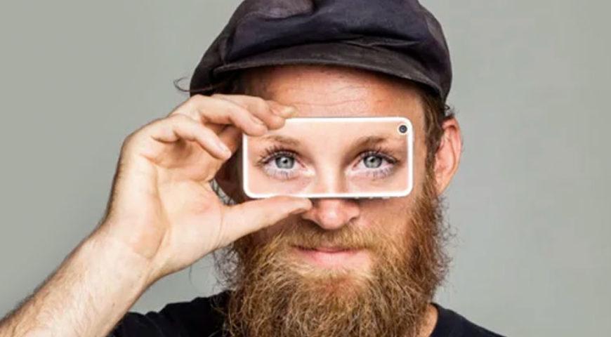 Aplicativos para deficientes visuais – Conheça os principais