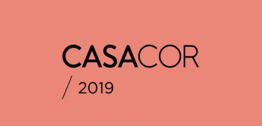 CasaCor: Lugares com acessibilidade também podem ser bonitos