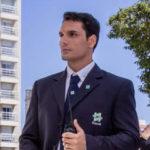 Haganá tem equipe treinada pela Plataforma de Treinamentos Online do Guiaderodas
