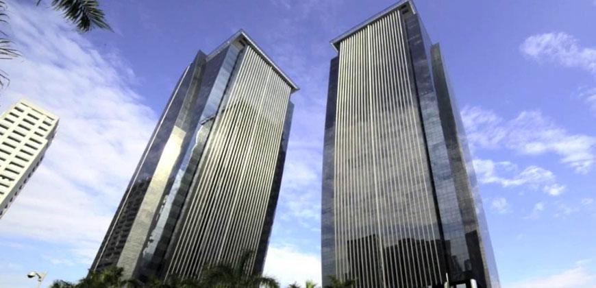 O que as grandes empresas procuram nos prédios comerciais na hora da locação?