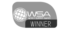 World Summit Award - Winner