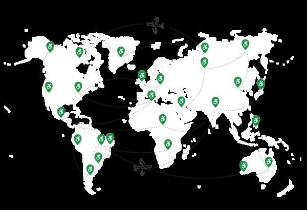 img_mapa