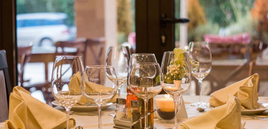 Restaurantes com acessibilidade: os mais bem avaliados em SP
