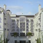 Palácio Tangará tem sua equipe treinada pelo Guiaderodas