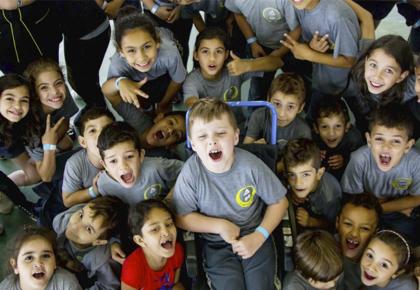 Educação Inclusiva: tudo o que você precisa saber sobre o futuro do ensino no Brasil