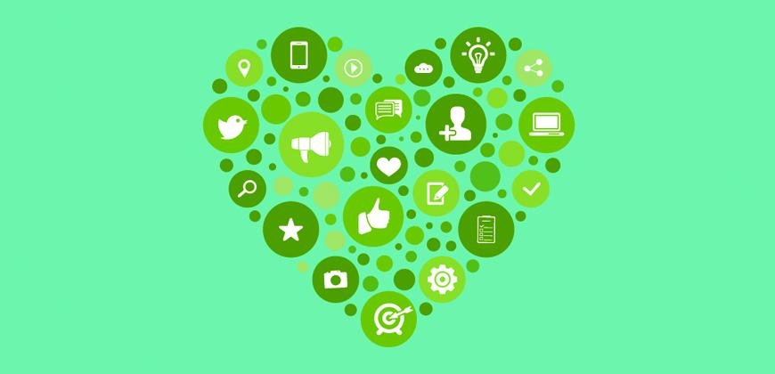 Ações de Relações Públicas – Marketing do Bem