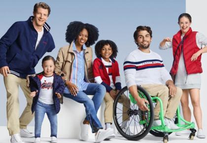 Moda inclusiva – O que é e quais marcas investem