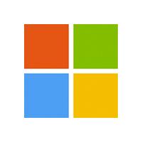 • Microsoft •
