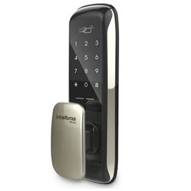 Fechadura Digital FR 620