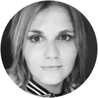 Renata Schmidt