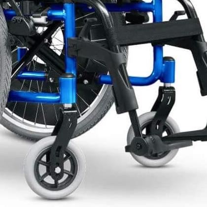 roda Cadeira de Rodas