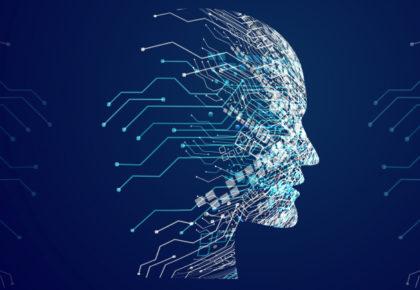 Tecnologia Assistiva – O que é? Quais os principais exemplos?