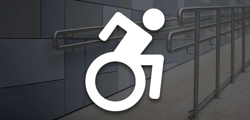 NBR 9050 – Tudo o que você precisa saber sobre a norma de acessibilidade