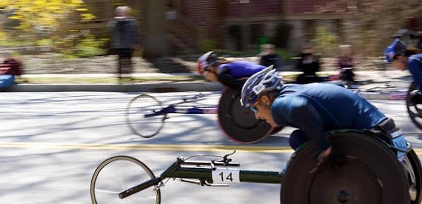 Esportes para pessoas com deficiência: 7 modalidades para te inspirar
