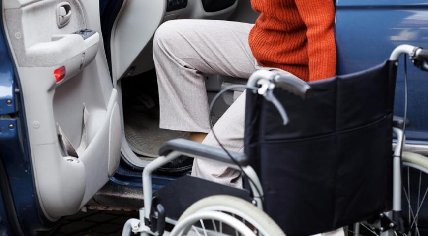 Isenção de impostos para pessoas com deficiência (PcD)