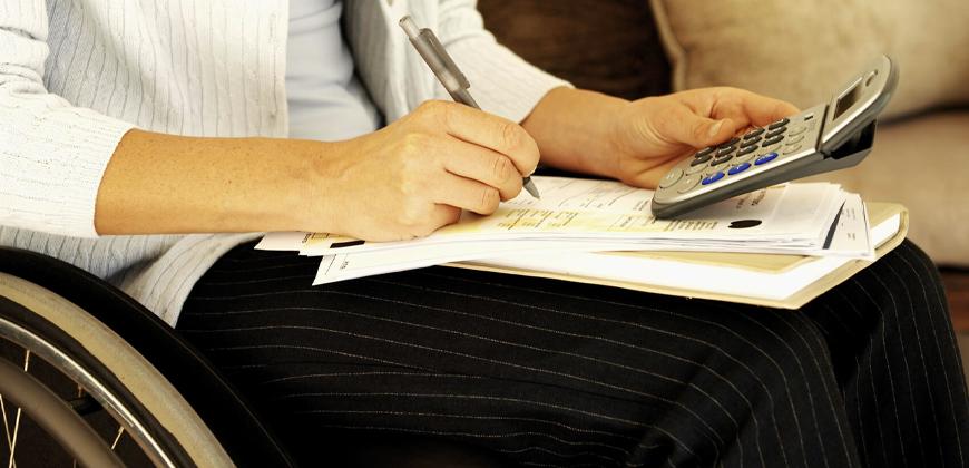 Crédito acessibilidade: o que significa e como solicitar?