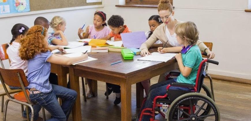Qual a diferença entre Educação Especial e Educação Inclusiva?