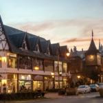 Hotéis com Acessibilidade em Gramado