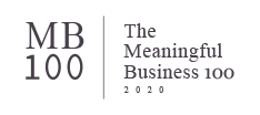 The Meaningful Business