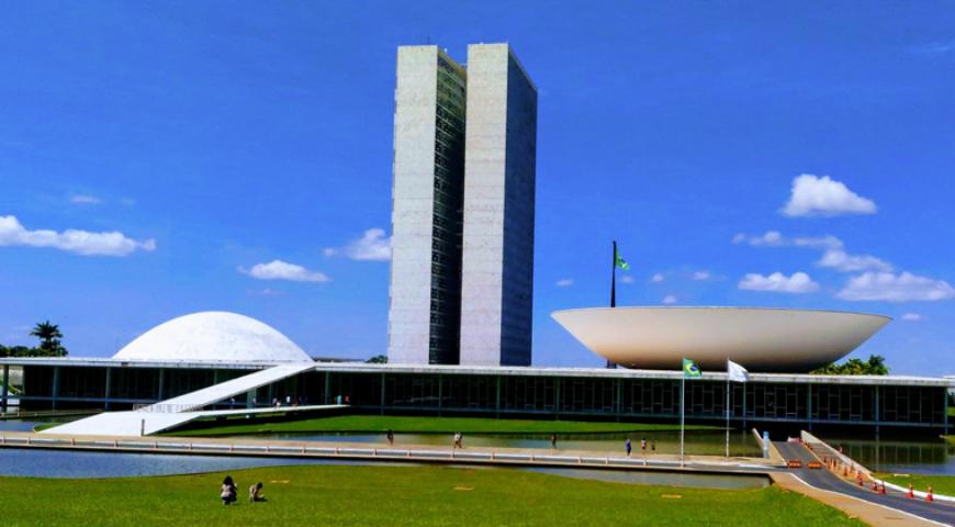 Hotéis com Acessibilidade em Brasília