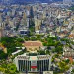 Hotéis com Acessibilidade em Goiania