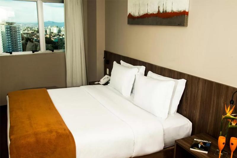 BH Raja Hotel