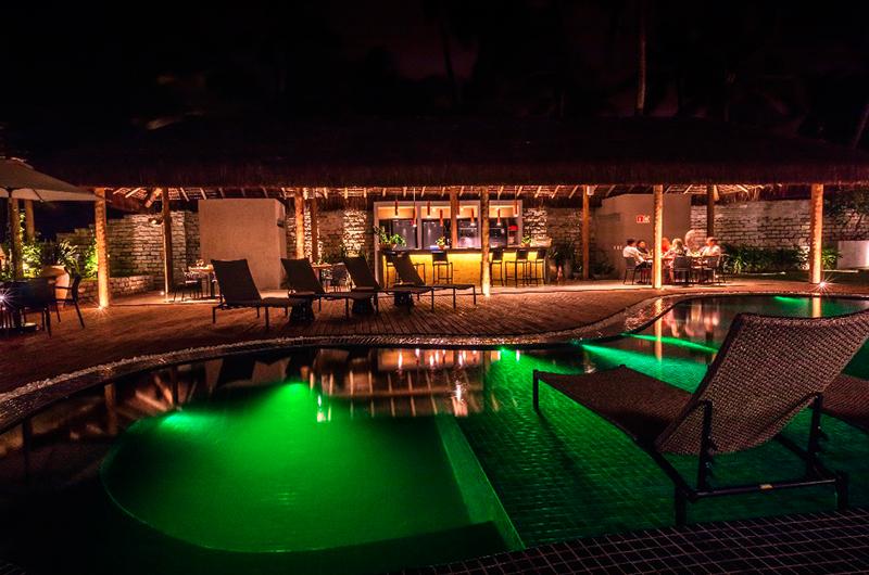 Hotel Flor de Lis Exclusive