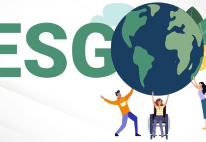 Certificação Guiaderodas dá impulso para empresas avançarem em ESG