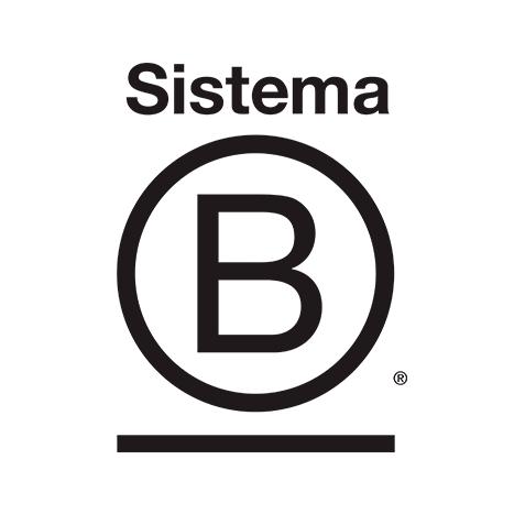 certificação empresa b