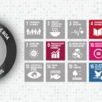 Certificação Guiaderodas e os ODS