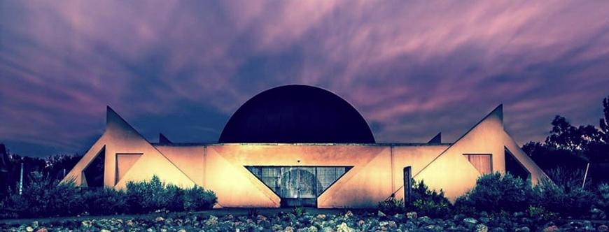 Observatório Astronômico de Mallorca