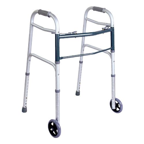 andador 2 rodas