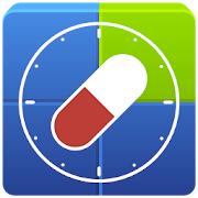 Aplicativo para Idoso - Caixa de Remédio