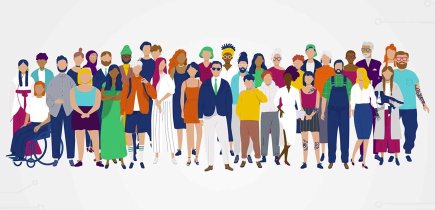 Empregabilidade: conheça programas de diversidade e inclusão em grandes empresas