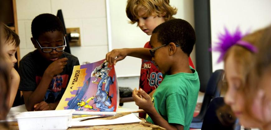 Guia do Educador Inclusivo: baixe já o seu!