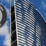 Infinity Tower conquista a Certificação Guiaderodas