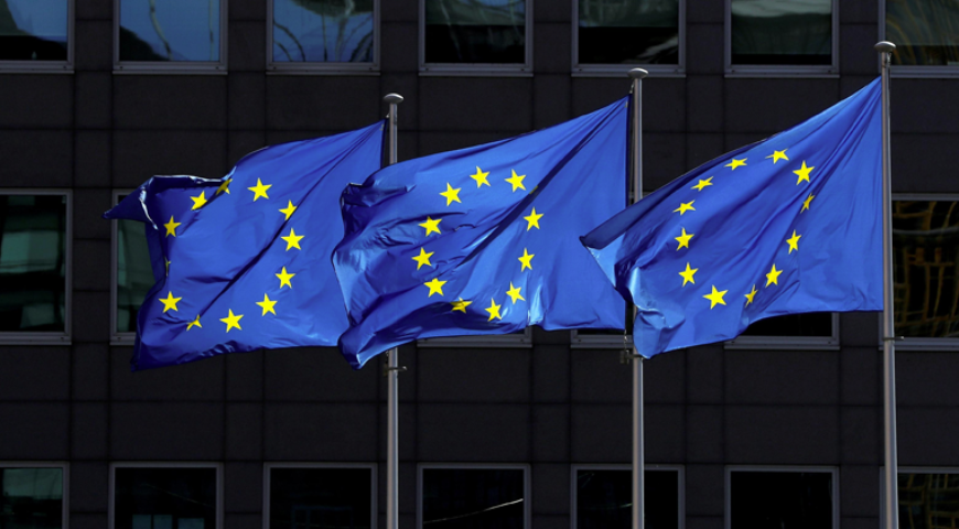 Comissão Europeia anuncia nova estratégia para os Direitos das Pessoas com Deficiência