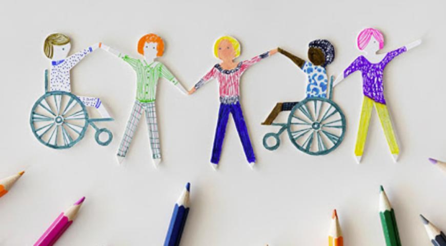 Os desafios e as potencialidades da educação infantil inclusiva