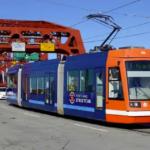 Transporte acessível pelo mundo: conheça os bondes elétricos dos Estados Unidos