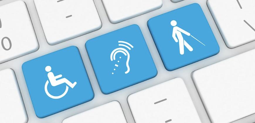 Compras online com acessibilidade é direito dos consumidores