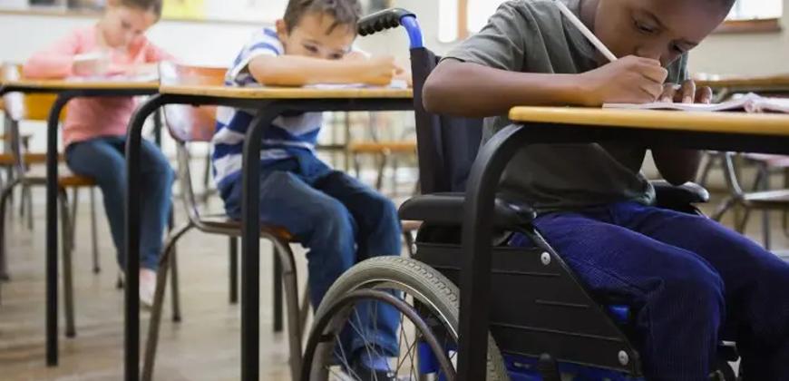 Escola para todos: programa global revela práticas inovadoras e inclusivas na educação