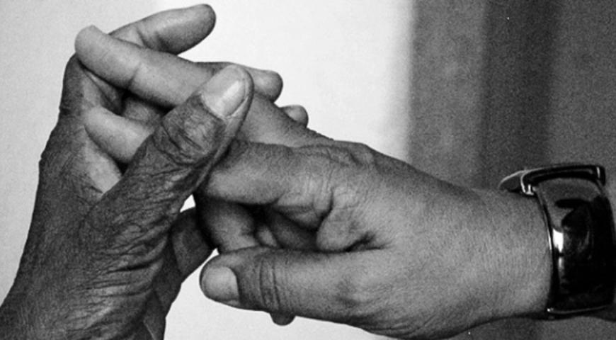 27 de junho: Dia Internacional das Pessoas Surdocegas