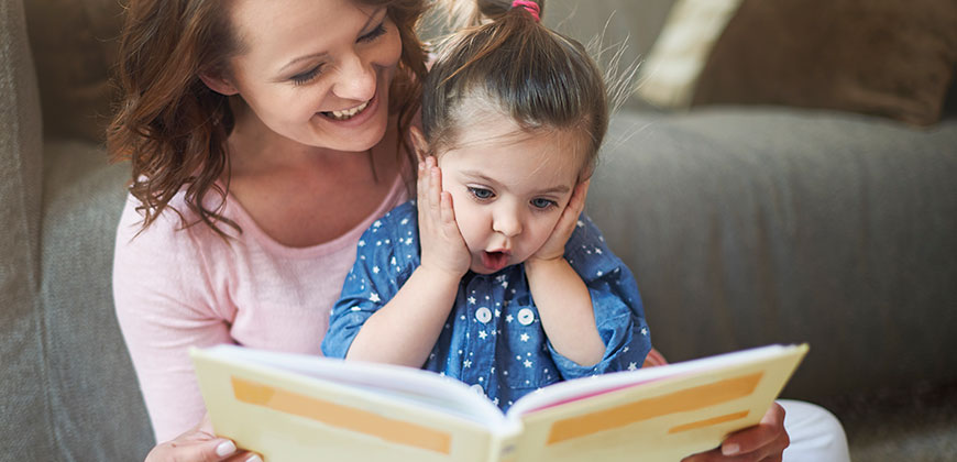 5 livros infantis sobre inclusão para ler com o seu filho