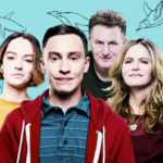 Atypical: a série que aborda o autismo de maneira real
