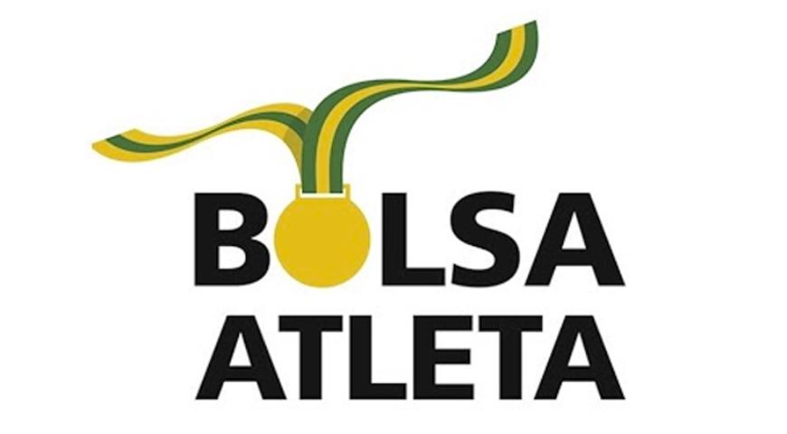 Câmara aprova Bolsa-Atleta para atletas com deficiência auditiva e equipara confederações