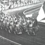 Conheça a história dos Jogos Paralímpicos