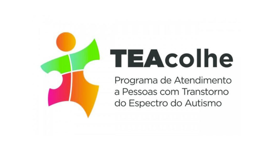TEAcolhe: Atendimento integrado e inclusivo a Pessoas com Transtornos do Espectro Autista (TEA)