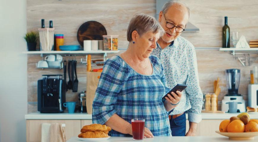 Aplicativos e acessibilidade: Ferramentas google para pessoas com deficiência auditiva