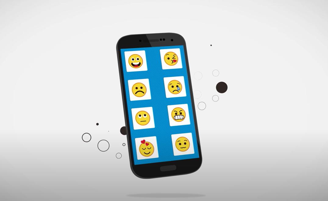 Matraquinha, o aplicativo que ajuda na comunicação de crianças com autismo